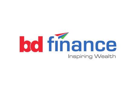 Bangladesh Finance And Investment Company Limited – Anwar Group
